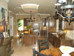 CLICK HERE for Kitchens
