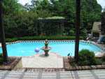 CLICK HERE for Pools and Outdoors