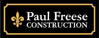 Paul Freese Construction